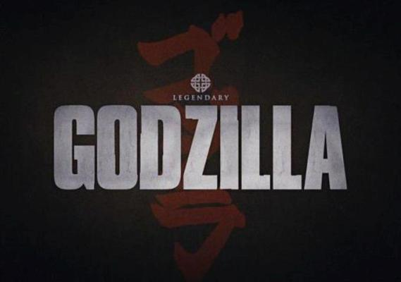 Foto:Facebook.com/GodzillaMovies