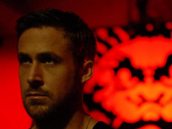 Foto: facebook.com/onlygodforgivesfilm