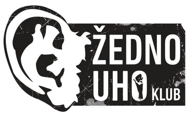 facebook.com/zedno.uho