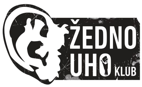 Foto: facebook.com/zedno.uho