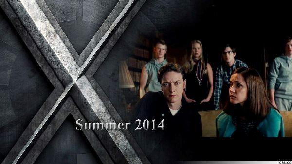 Foto:facebook.com/pages/X-Men-Days-of-Future-Past-2014/225988080854118