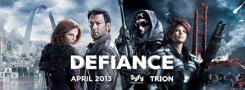 facebook.com/Defiance