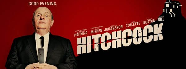facebook.com/hitchcockthemovie