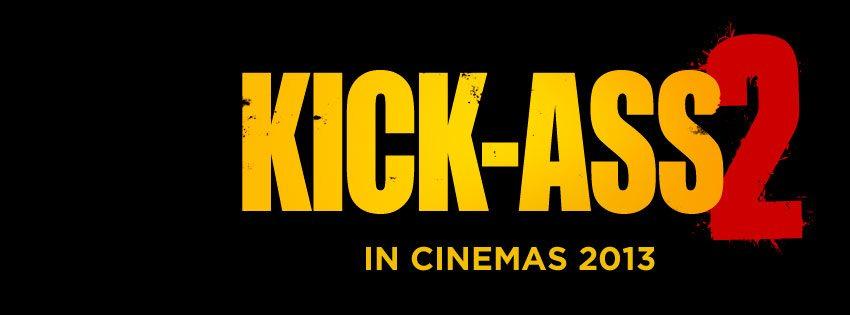 foto: Kick-Ass 2/ facebook