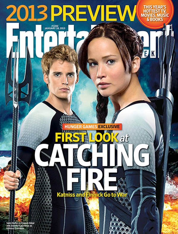 http://www.firstshowing.net/2013/first-look-katniss-and-finnick-in-the-hunger-games-catching-fire/