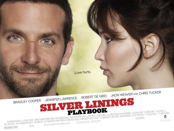 foto: http://www.facebook.com/pages/Silver-Linings-Playbook-Movie/