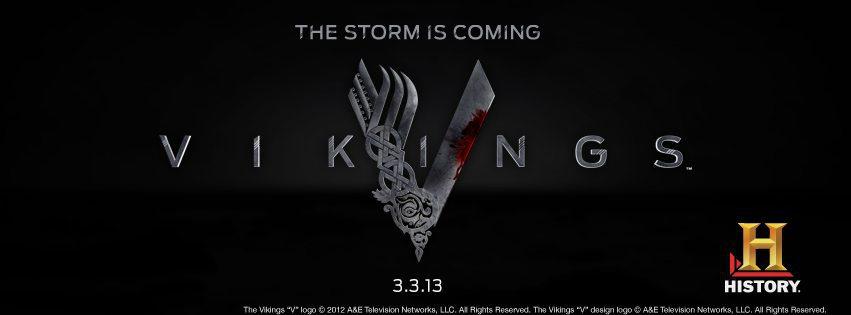 facebook.com/Vikings