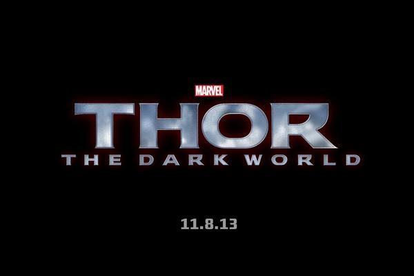 Foto: facebook.com/Thor