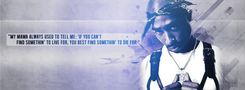 Foto : Tupac / Facebook