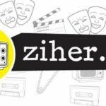 ziher_banner