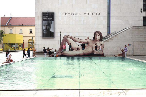 Foto: leopoldmuseum.org