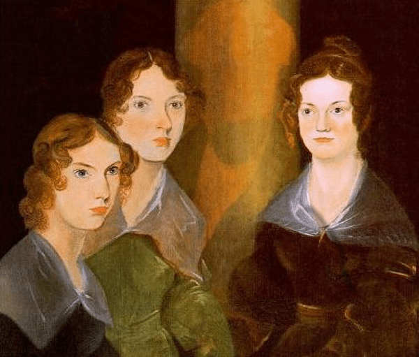 facebook.com/the-bronte-sisters