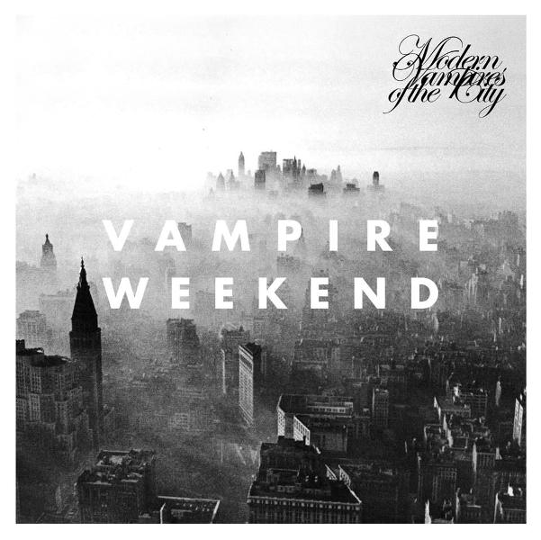 Foto: facebook.com/vampireweekend