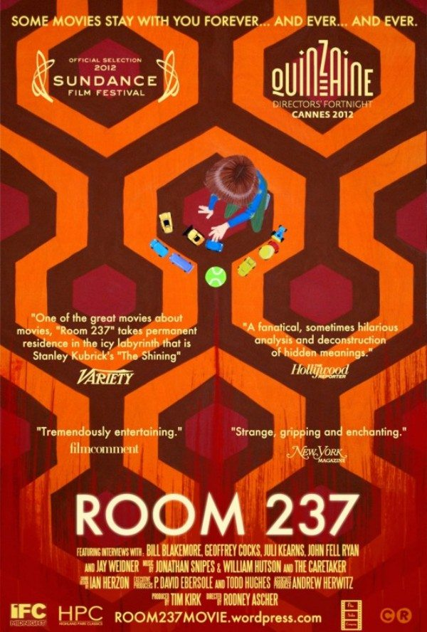 ROOM-237-Poster-535x792