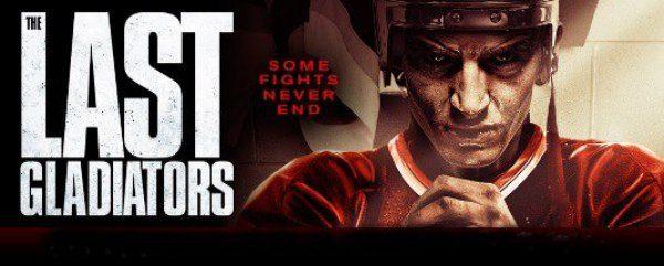 Foto: facebook.com/TheLastGladiators