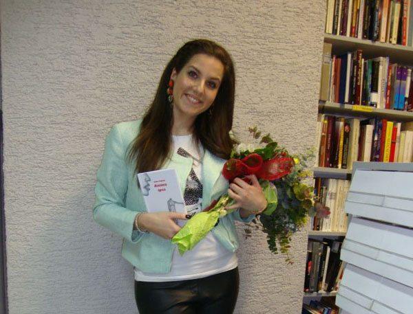 Andrea Pongracic