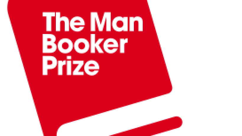 Foto: facebook.com/Man-Booker-Prize