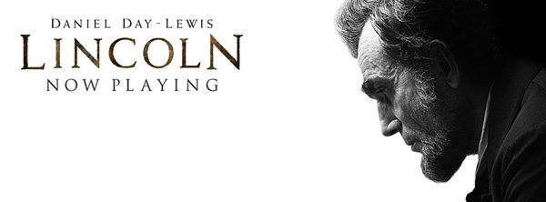 http://www.facebook.com/LincolnMovie