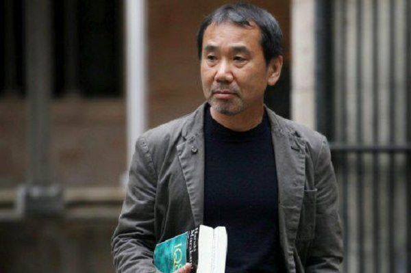 Foto: facebook.com/haruki murakami quotes