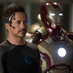 facebook.com/Iron Man3