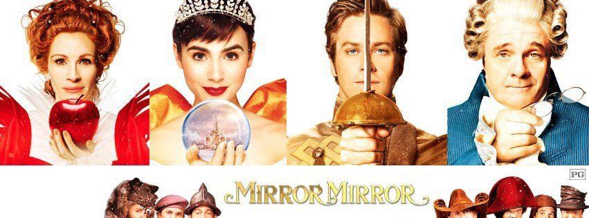 facebook.com/MirrorMirrorMovie