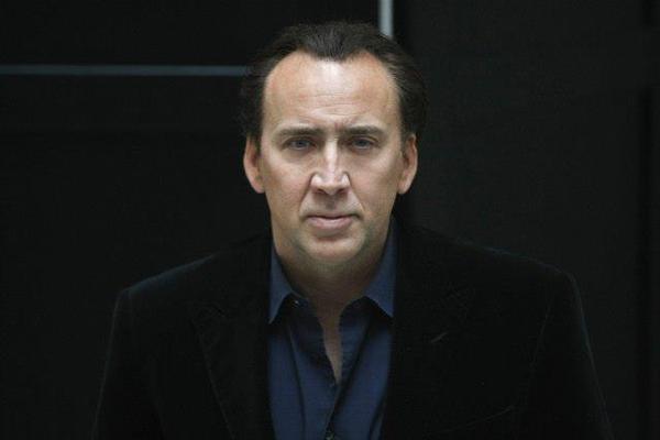 Foto: Facebook.com/Nicolas Cage Fans