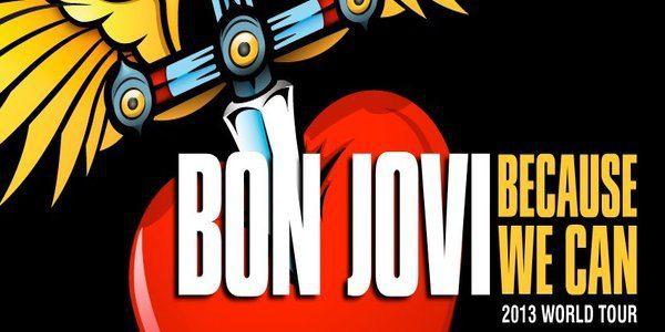 www.facebook.com/bonjovi