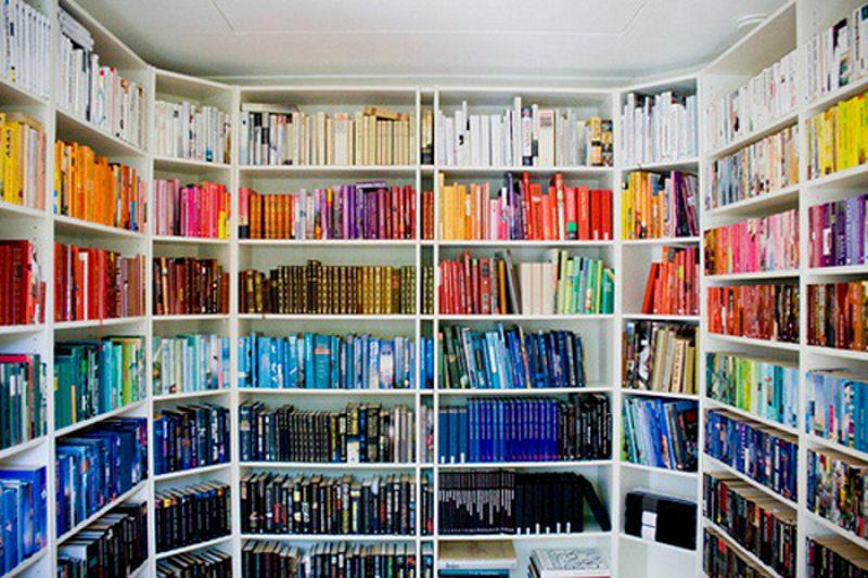 Foto: tumblr.com