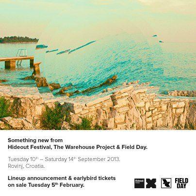unkonwn festival 1