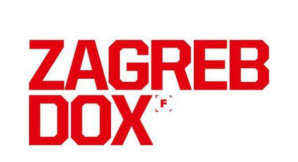 facebook.com/zagreb.dox
