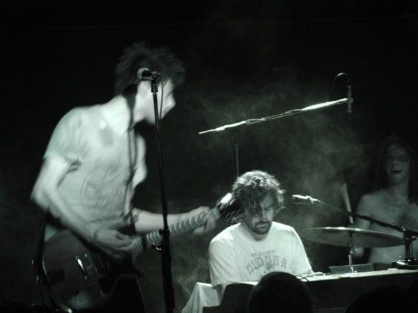 foto: Marin Kramarić