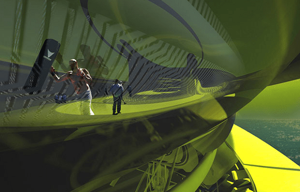 Foto: screenshot / complex.com