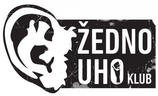Foto: www.facebook.com/zedno.uho
