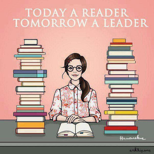 Foto: facebook.com/Libela.org