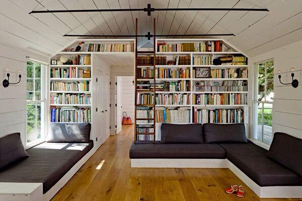 Foto: facebook.com/Mahshar.Design