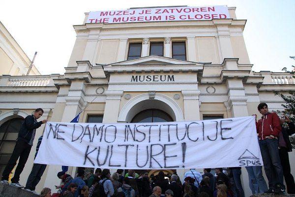Foto: facebook.com/Vratite nam ZMBIH