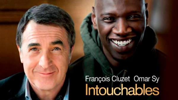 Foto: facebook.com/theintouchables