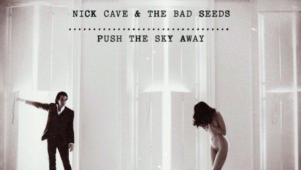 Foto: www.nickcave.com