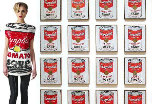 Warhol sve