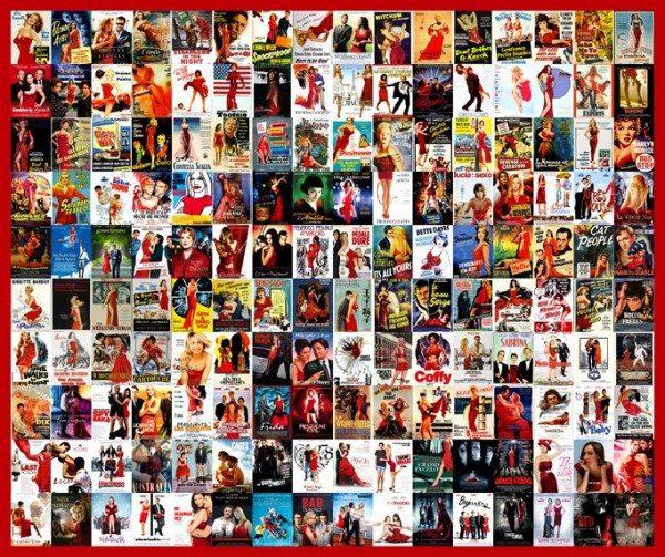 foto: www.twentytwowords.com