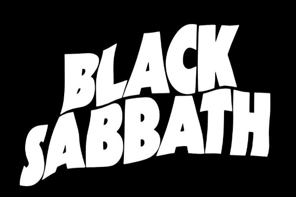 Foto: facebook.com/blacksabbath
