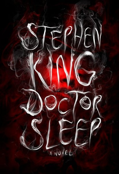 Foto: stephenking.com/promo/doctor_sleep/