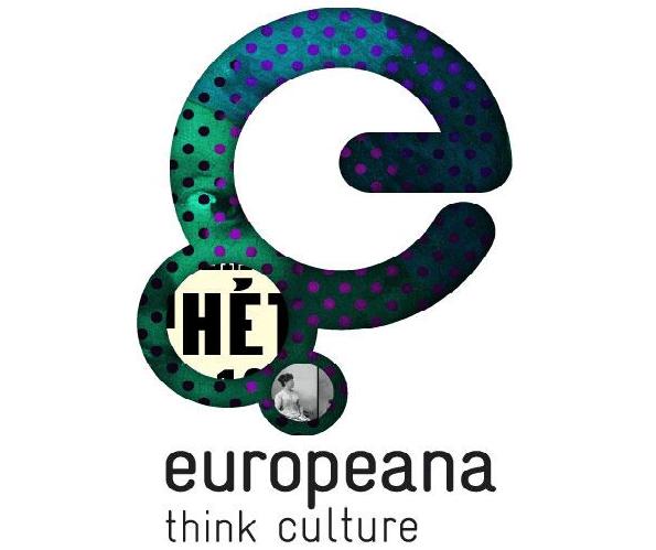 Foto: facebook.com/Europeana