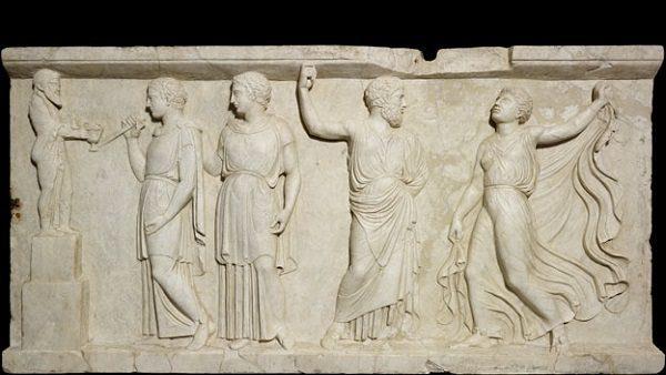 Foto: britishmuseum.org
