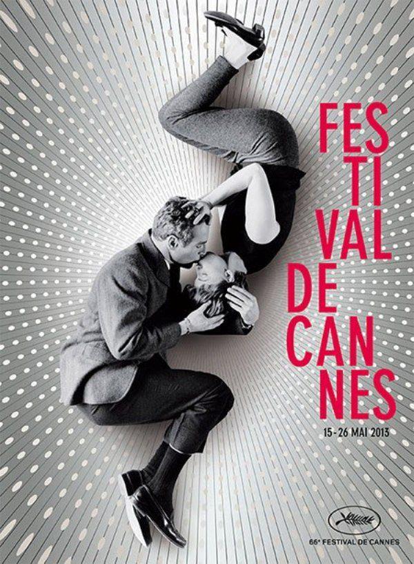 Foto:Facebook.com/pages/Festival-de-Cannes-Page-Officielle