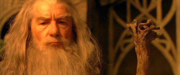Foto: facebook.com/Gandalf