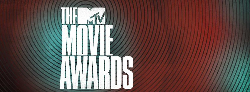 facebook.com/MTVMovieAwards2013