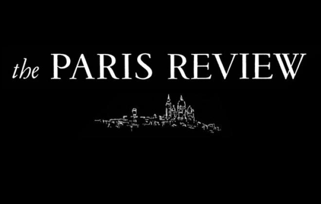 Foto: Paris Review