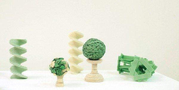 Foto: designboom.com