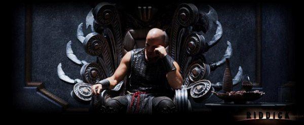 Foto:Facebook.com/Riddick?fref=ts